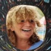 Consultatie met helderziende Lineke uit Groningen