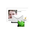E-mailconsultatie met helderziende Beau uit Groningen