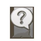 Vragen en antwoorden over helderzienden